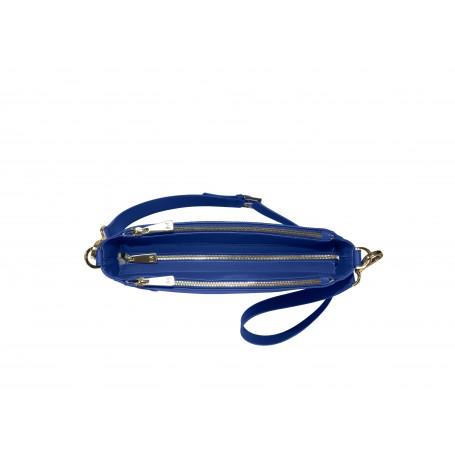 Grande Penelope Messenger - Marine Blue