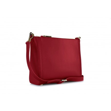 Grande Penelope Messenger - Red Cherry