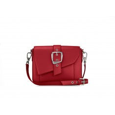 Clio - Red Cherry