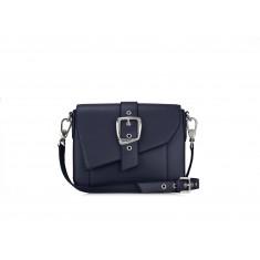 Clio - Royal Blue