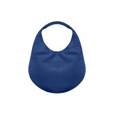 Calista Midi - Gentian Blue