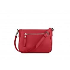 Little Ellen - Red Cherry